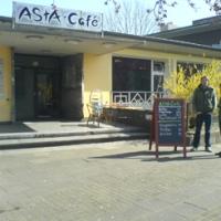 Asta Cafe1