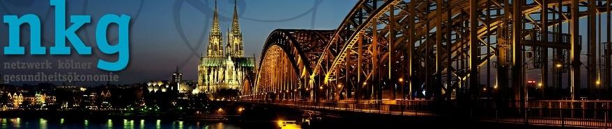 Igke Köln